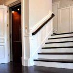 Elvoron home elevator image on Bedco Mobility website