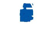 Aema logo image